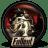 Fallout-2 icon