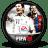 Fifa-08-2 icon