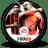 Fifa 09 2 icon