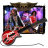 Guitar-Hero-Aerosmith-2 icon
