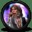 Guitar-Hero-Aerosmith-3 icon