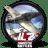 IL2 Forgotten Battles 1 icon