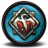 Icewind-Dale-Heart-of-Winter-2 icon