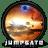 Jumpgate-Evolution-1 icon