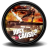 Just Cause 2 1 icon