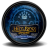 LOTR Online addon 1 icon
