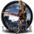 Lineage-II-1 icon