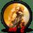 MotoGP 2 1 icon