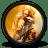 MotoGP-2-2 icon