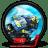 MotoGP 3 1 icon