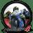 MotoGP 4 1 icon