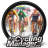 Pro Cycling Manager Season 2008 1 icon