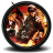 Rainbox-Six-Vegas-2-2 icon