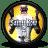 Saints Row 2 1 icon