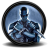 The-Chronicles-of-Riddick-Butcher-s-Bay-DC-2 icon