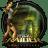 Tomb Raider Aniversary 5 icon