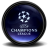 UEFA Champions League 1 icon