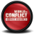World in Conflict Soviet Assault 2 icon