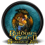 Baldur-s-Gate-2-Shadows-of-Amn-1 icon