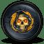 Baldur-s-Gate-2-Throne-of-Bhaal-1 icon