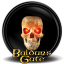 Baldur-s-Gate-2-icon.png