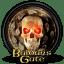 Baldur-s-Gate-3 icon
