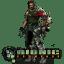 Bionic-Commando-2 icon