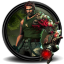 Bionic-Commando-3 icon