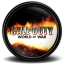 Call of Duty World at War LCE 1 icon