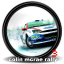 Colin-McRae-Rally-3-1 icon