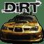 DIRT-1 icon
