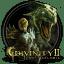 Divinity-II-Ego-Draconis-1 icon