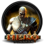 Dungeon-Hero-1 icon