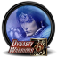 Dynasty-Warriors-6-1 icon