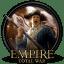 Empire-Total-War-1 icon