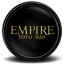 Empire Total War 2 icon