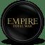 Empire-Total-War-2 icon