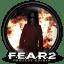 F-E-A-R-2-1 icon