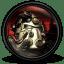 Fallout-1 icon