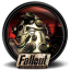 Fallout-2-icon.png