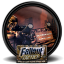 Fallout-Tactics-1 icon