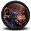Fallout-Tactics-2 icon