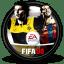 [LOJA] ESTOQUE SHOP FÓRUM ! Fifa-08-1-icon