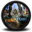 Fracture new 1 icon