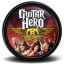 Guitar Hero Aerosmith 4 icon