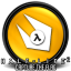 Half Life 2 Capture the Flag 3 icon