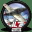 IL2-Forgotten-Battles-1 icon