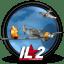 IL2-Sturmovik-1 icon
