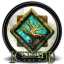 Icewind-Dale-4-icon.png