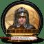 Imperium-Romanum-Emperor-Expansion-1 icon